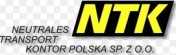 NTK Neutrales Transport Kontor Polska Sp. z o.o.